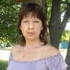 галина, 40, г.Гурзуф
