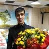 Данияр, 26, г.Омск