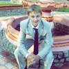 Сергій, 20, Ковель