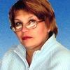 Марина, 55, г.Казань