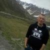 Анатолий, 29, г.Минеральные Воды