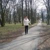 Татьяна, 57, г.Луцк
