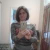 Таня, 36, г.Хмельницкий