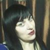 иришка, 30, г.Ивано-Франковск