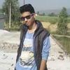 Rahul Singh, 20, г.Бангалор