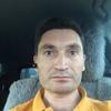 Алексей, 45, г.Химки