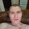 Саша, 30, г.Верхняя Салда