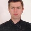 Евгений, 42, г.Харцызск