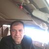 AAAAA, 31, г.Серпухов