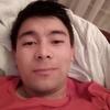 САБЫР Санибек, 27, г.Астана