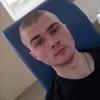 Alex, 20, г.Харьков