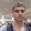 Ярослав Косенко, 30, г.Лозовая