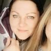 Ольга, 34, г.Эртиль