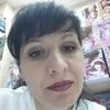 Кристина, 34, г.Тирасполь
