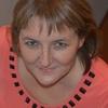 Людмила, 53, г.Киселевск