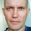 Федор, 57, г.Магнитогорск