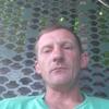 Сергей Демидов, 38, г.Гомель