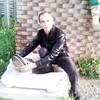 Николай, 48, г.Канск
