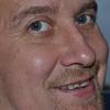 Игорь, 45, г.Краснотурьинск