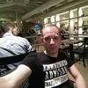 Александр, 30, г.Подольск