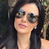 Eva, 35, Bryansk