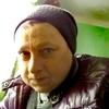 Василь, 41, г.Ивано-Франковск