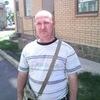 Эдуард, 44, г.Горишние Плавни
