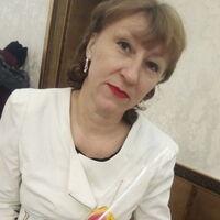 Надежда, 45 лет, Весы, Москва