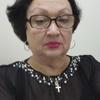 MARY, 61, г.Тбилиси
