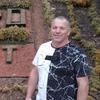 Николай, 54, г.Брянка