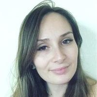 София, 30 лет, Козерог, Москва