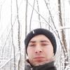 Олексій, 26, г.Липовец