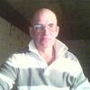 павел, 53, г.Екатеринбург