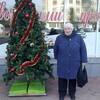 сингаевская татьяна, 63, г.Тирасполь