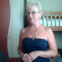Изольда, 63 года, Весы, Донецк