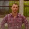 саша, 32, г.Челябинск
