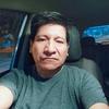рене, 42, г.Санта-Крус-де-ла-Сьерра