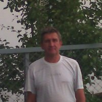 Алексей, 60 лет, Близнецы, Москва