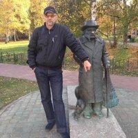 Олег, 50 лет, Козерог, Северодвинск