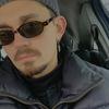 David, 28, г.Киев