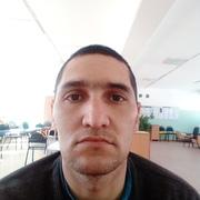 Рустам 39 Кольчугино