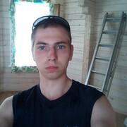 Юрий 22 Санкт-Петербург