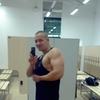 джони, 27, г.Кирсанов
