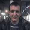 Славик, 40, г.Александровка