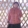 Наталья Каверина, 51, г.Добруш