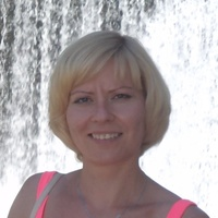 Ольга, 40 лет, Лев, Набережные Челны