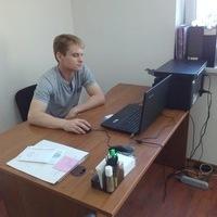 Александр, 43 года, Рак, Брянск