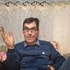 Владимир Брилевский, 45, г.Бишкек