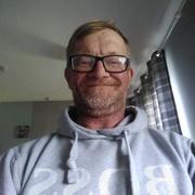 Nick Broadbridge 51 Лондон