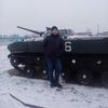 Dmitriy, 31, Berezino